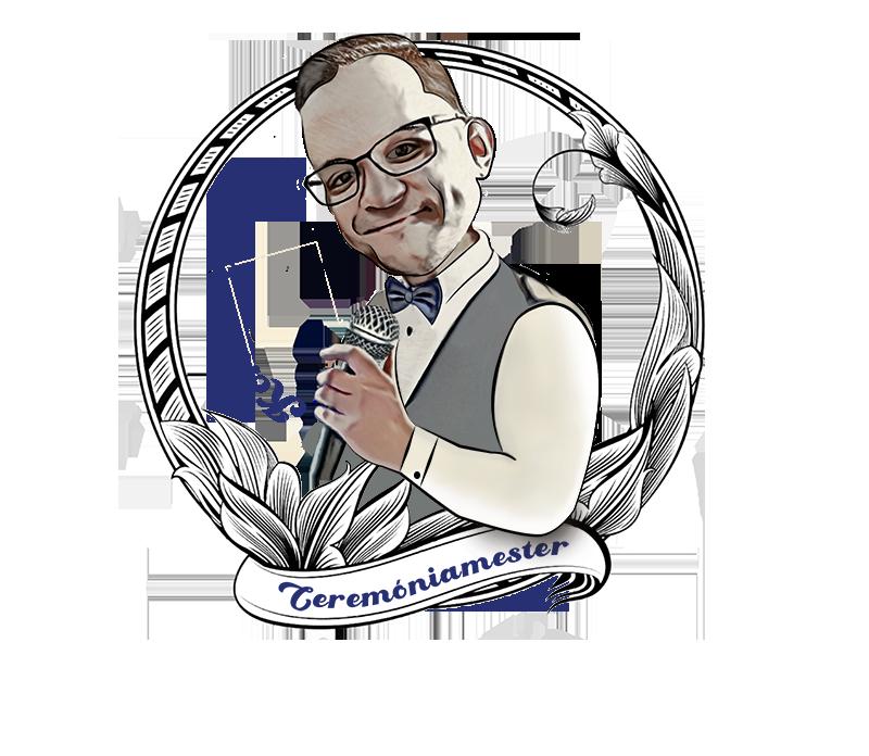 kondor-istván-ceremóniamester